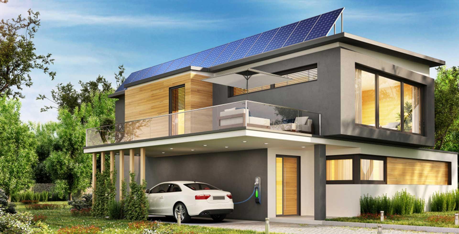 best solar company in Pakistan