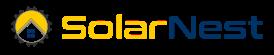 SolarNest